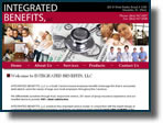 Integrated Benefits, LLC