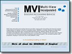 Multi-View Executive Accounting Service, Inc.