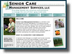 Senior Care Management Services