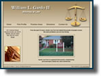 William Gardo Law Firm