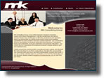 MK Consulting Group, LLC